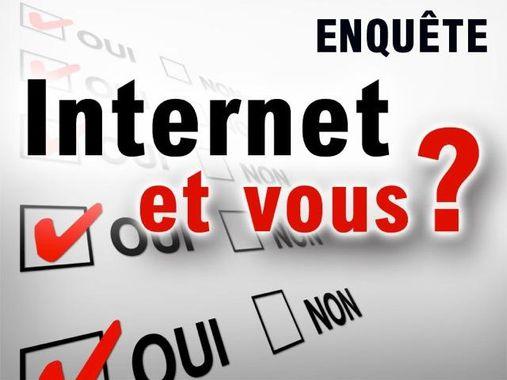 Enqueteinternet