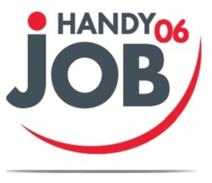 Handyjob logo 22