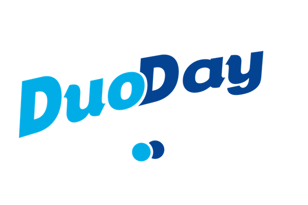 Logo duoday