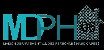 Mdph06 logo