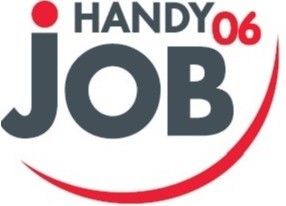 Le site officiel d'Handyjob06